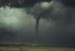 Emergency Preparedness FHE Lesson – Preparing for Natural Disasters