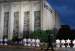 Church Offers Statement of Support for the Tree of Life Synagogue in Pittsburgh