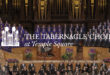 Mormon Tabernacle Choir Officially Changes Its Name