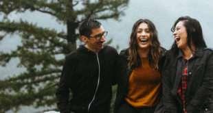 Gratitude & Joy | 22 November 2018