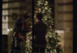 """Church Releases """"He Was Born for You"""" Christmas Video"""