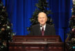 Gifts From the Savior Focus of First Presidency's Christmas Devotional