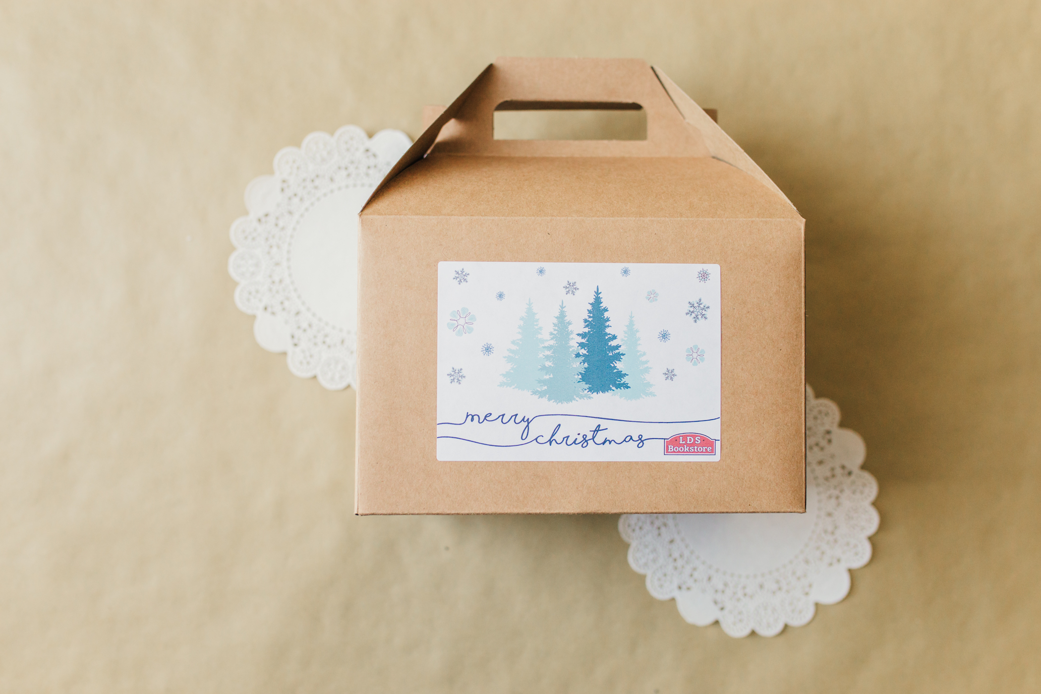 4 Great Christmas Gifts for Missionaries | LDS Daily