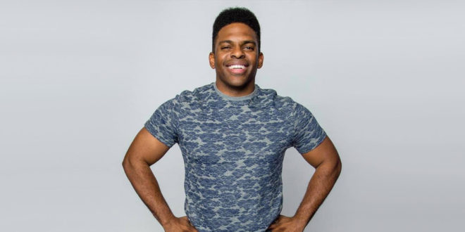 Studio C Star Comes Out As Gay, Shares Touching Message to LGBTQ Youth