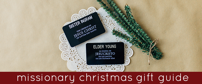 missionary-gift-guide-christmas-2018-660x275