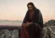 Jesus Christ Resisted Temptations | 10 February 2019