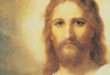 In Christ Alone | 4 February 2019