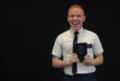 Hilarious & Heartwarming Video Follows One Man's Journey from the Book of Mormon Musical to Joining the Church
