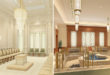 Artistic Renderings of Pocatello Idaho Temple Released