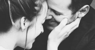 7 Sexual Articles of Faith to Promote Healthy Views of Intimacy