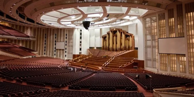 Why I Hope No Changes Are Announced at General Conference