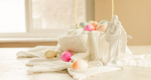 10 Christ-Centered Easter Gifts
