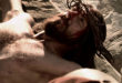 Jesus is Crucified | 19 April 2019