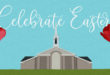 5 Easy Ways to Invite Someone to Church on Easter