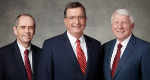 Why I Hope No Changes Are Announced at General Conference | LDS Daily