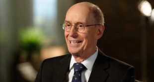 President Eyring's Birthday | 31 May 2019