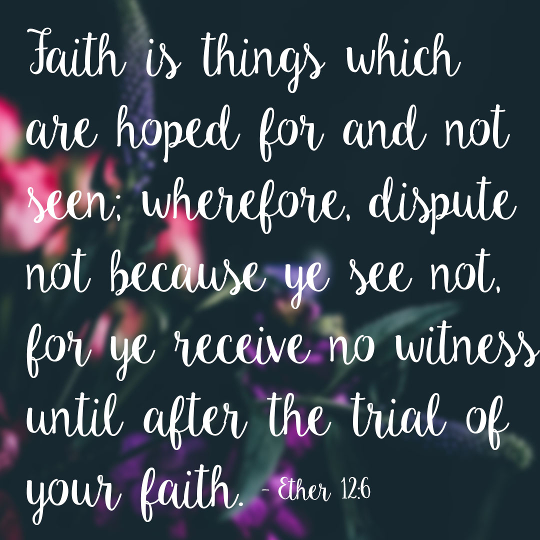 Book-of-Mormon-Scriptures-on-Faith-4