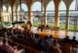 Elder Cook Encourages Interfaith Listening at Jerusalem Conference