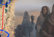 New Video Uses Research to Track Nephi & Family's Ancient Journey