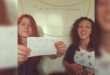 Sister Missionaries Sing Sweet Plan of Salvation Song