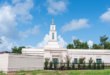 Temple News & Updates | Week of 1 September 2019