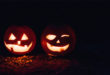 5 Easy Halloween Service Ideas