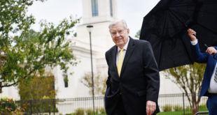 Raleigh North Carolina Temple Rededicated by President Ballard