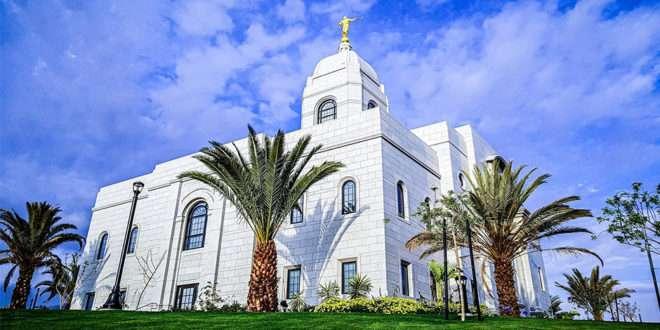 Temple News & Updates | Week of 20 October 2019