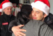 David Archuleta Joins Secret Santa to Deliver $15,000 in Emotional Video