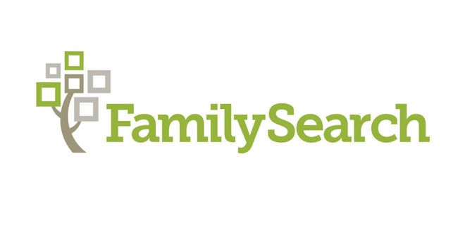 FamilySearch Now Lets You Document Same-Sex Family Relationships