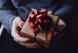 How to Open Your Heart to Abundant Receiving at Christmas