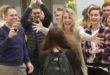 Missionaries Featured in Emotional Airport Reunion Video