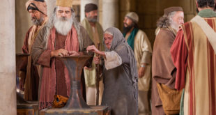 """Church Releases Statement on """"Use of the Lord's Sacred Funds"""""""