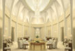 First Interior Renderings Released for Washington D.C. Temple