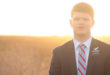 Latter-day Saint Missionary Shares Challenges, Blessings in Growing Up Deaf