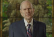 President Nelson Invites the World to Hear Voice of the Lord