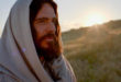 Church Launches New Easter Initiative & Video