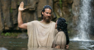 Book of Mormon FHE Lesson - Alma Teaches About Baptismal Covenants