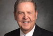 Elder Jeffrey R. Holland Released from Hospital