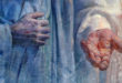 How Jesus Christ Changed Hearts, Not Just Minds
