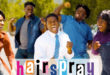 "Bonner Family Covers ""Run and Tell That"" from Hairspray Musical"