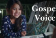 'Gospel Voice' Brings Church Content to Amazon and Google Smart Speakers