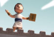 Book of Mormon FHE Lesson – Samuel the Lamanite