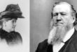 Here's What Brigham Young Told His Daughter About Gaining a Testimony