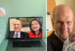 President Nelson Offers Touching Invitation to General Conference