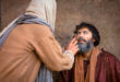 Christ Truly Sees Us | 13 October 2020