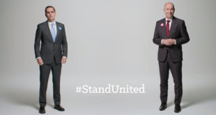 Utah Gubernatorial Candidates Make Headlines for Unique Political Ads