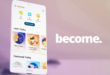 Church Launches 'Become' App to Help People Everywhere Grow Closer to God