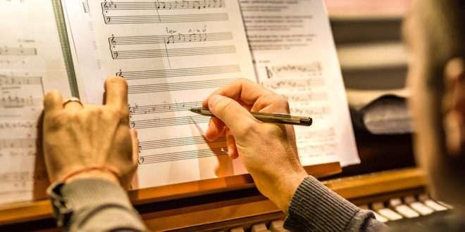 Church Provides Progress Update on New Hymnbooks
