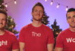 "GENTRI Releases Adorable Christmas Video ""Do You Hear What I Hear"""